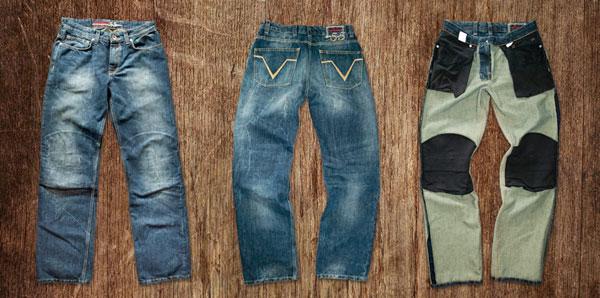 king kerosin speedking kevlar jeans vintage used look. Black Bedroom Furniture Sets. Home Design Ideas