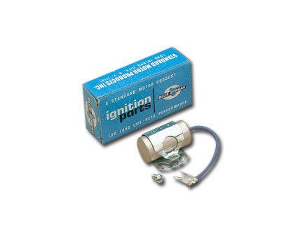 Blue Streak Condenser, fits: BT 70-E78, XL 71-E78 - MVE