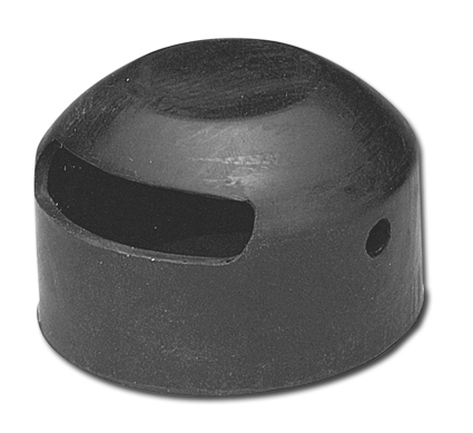 Solenoid Cover Rubber