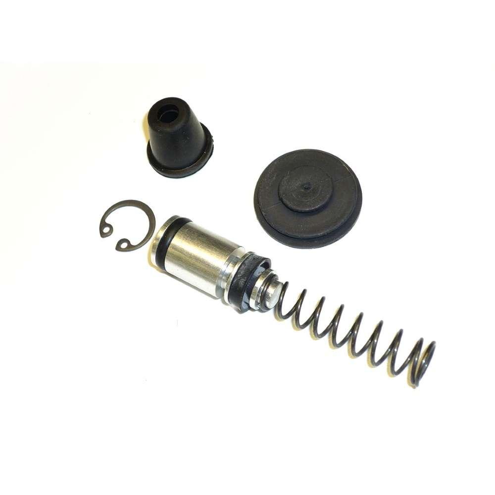 Kustom Tech Reparatursatz für Bremszylinder - MVE