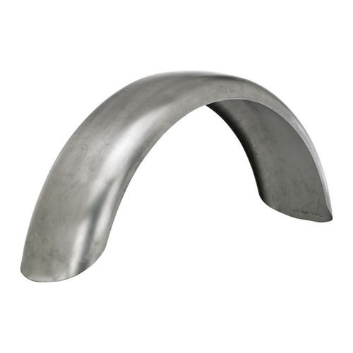 "LOWBROW MANTA RAY FENDER 6"" WIDE"