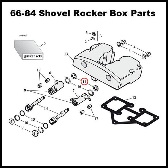 A_Shovel_Rocker_Box