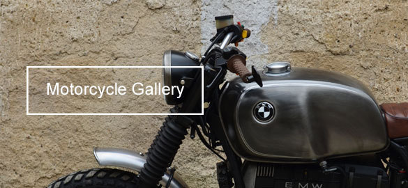 motorcycle-gallery